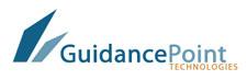 Guidance Point Technologies Logo