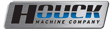Houck Machine Company